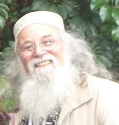 Ben-Zion Weiss